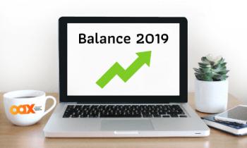 balance-2019-oax-software