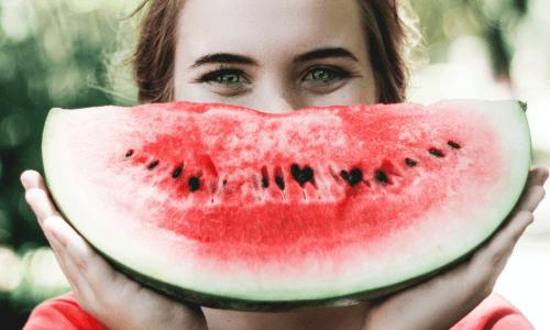 Reconvertir tu almacen de fruta