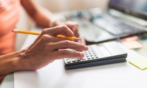 Cómo emitir una factura rectificativa