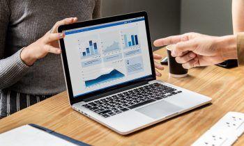 calcular-prevision-demanda