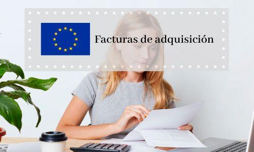 IVA-intracomunitario-trader-hortofruticola-oax