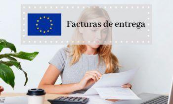 facturas-entrega-exportacion-intracomunitarias-hortofruticola-oax