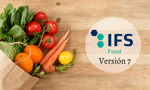 novedades-version7-ifs-food-oax