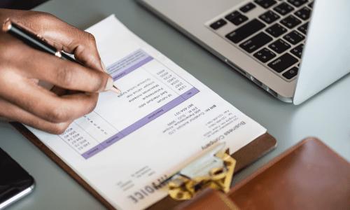 control-facturacion-departamento-contabilidad