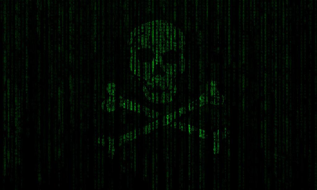 Cómo prevenir ciberataque ransomware babuk locker