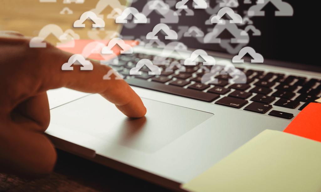ventajas de trabajar con software hortofruticola en la nube paquete todo incluido oax