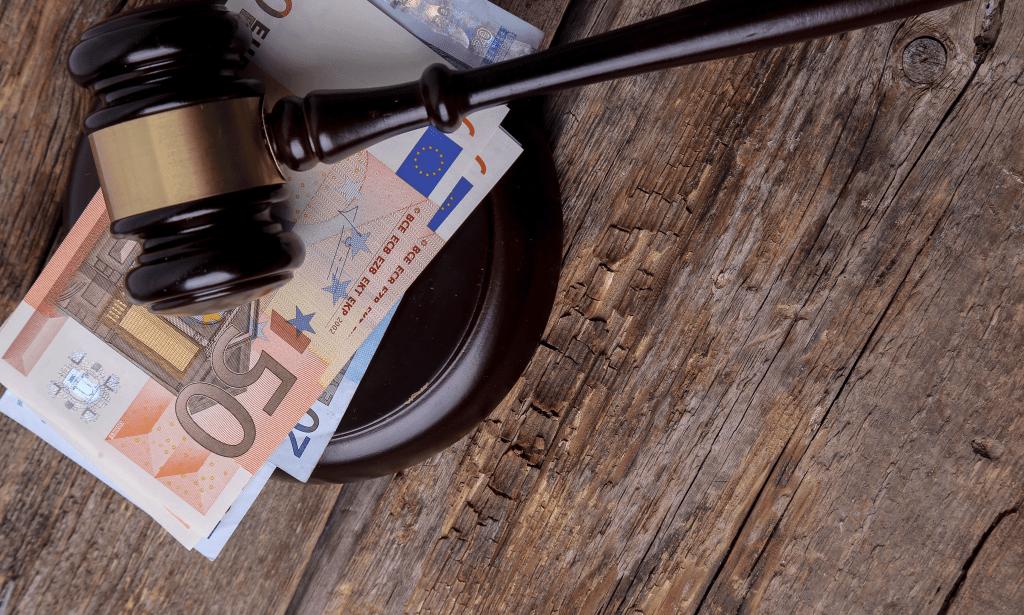 ley 11/2021 fraude fiscal - limite pagos efectivo